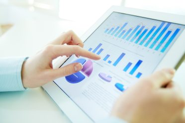 Google analytics does it work for you?