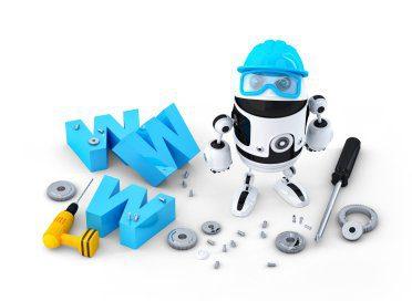 WIX Website Designer – Try then Buy!