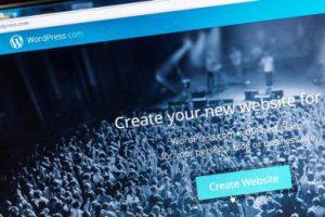 Wordpress why is it so popular