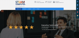 Simply WordPress Sydney Website Support, Design and Development